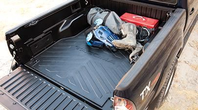 Bed Mat Long Bed Toyota Pt580 35050 Lb Toyotacool Toyota Tacoma Toyota Accessories Toyota