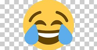 Face With Tears Of Joy Emoji Gif Laughter Emoticon Png Clipart Apple Color Emoji Blue Computer Wallpaper Crying Emoji Free Pn Emoji Tears Of Joy Emoticon