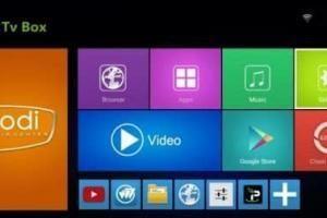 88c10eb192eb98f7dab656103bc785ee - Come Installare Vpn Su Apple Tv