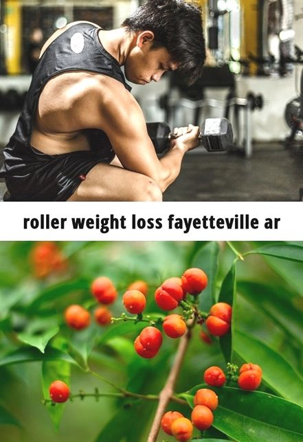 Roller Weight Loss Fayetteville Ar 236 20181007130632 55 Natural