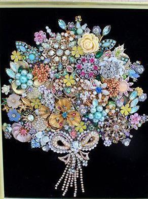 Vintage Jewelry Indianapolis Vintage Jewelry Crafts Costume Jewelry Crafts Old Jewelry Crafts