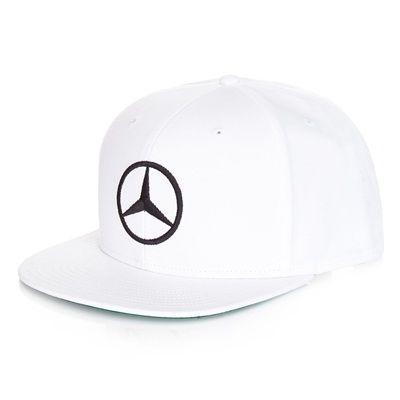 f6729477 Mercedes AMG Petronas Lewis Hamilton Mexico Special Edition Flat ...