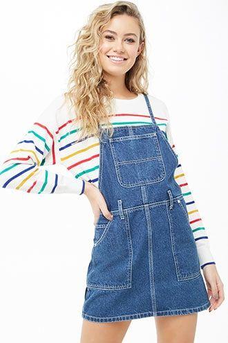 14++ Women overalls dress ideas in 2021