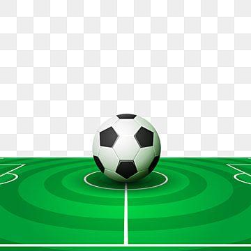 Patio Rectangular De Futbol Con Vector De Balon De Futbol Clipart De Bola Futbol Americano Futbol Png Y Vector Para Descargar Gratis Pngtree Futbol Vector Futbol Infantil Balon De Futbol Soccer