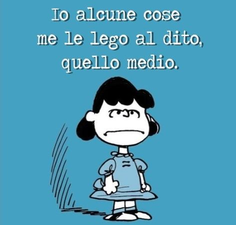 Immagini Divertenti Compleanno Mafalda