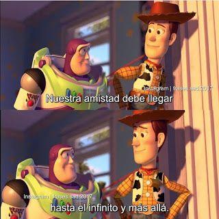 100 Frases Para Facebook Memes Random Frases De Amistad Amigas Frases Frases De Amistad Amigos