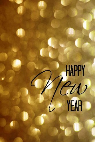 Free Happy New Year 2017 Pictures