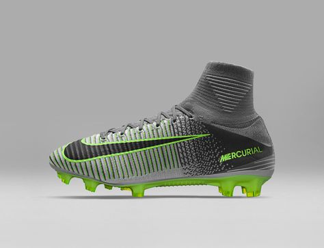 Launch: Nike Elite Pack | Fußball | Nike elite