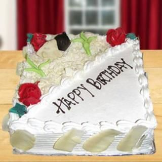 Marvelous Cakes Online Delivery In Kozhikode To Celebrate Any Types Of Funny Birthday Cards Online Hendilapandamsfinfo