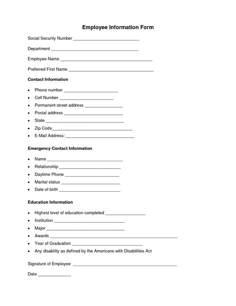 commercial invoice fedex fedex commercial invoice form invoice - refund request form