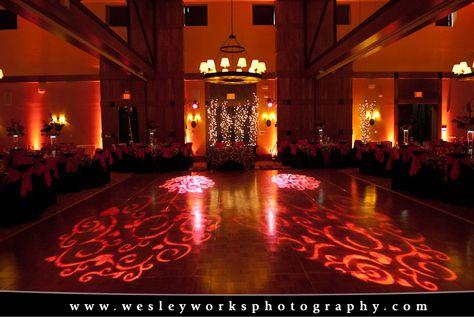 Lehigh Valley Wedding Photography Bear Creek Mountain Resort Macungie Pa Wesley Works Entertainment Pinterest