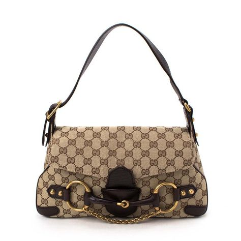 a45106f602c4 designer-bag-hub com 2013 latest discount Gucci Handbags for cheap ...