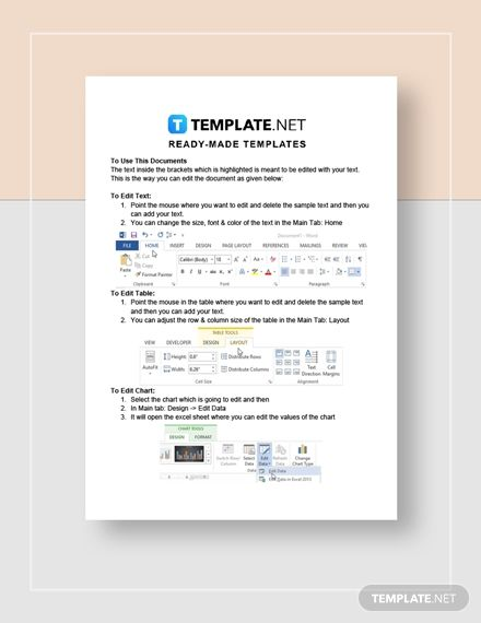 Shop Rental Agreement Template Word Doc Google Docs Apple Mac Pages In 2020 Marketing Plan Template Business Plan Template Invoice Template