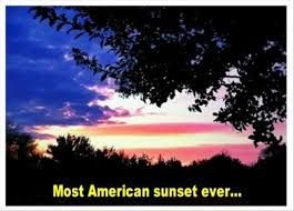 Image Result For 4th Of July Jokes Facebook Cover Images Night Sky Photos Sky Photos