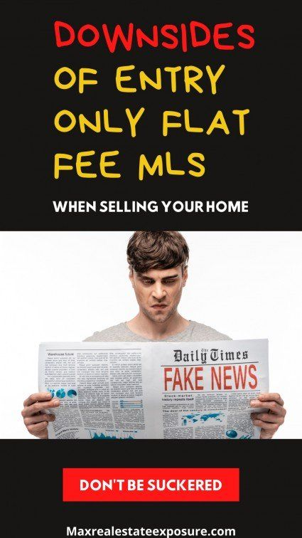 Listing Your House On Mls Without A Real Estate Agent Pros And Cons In 2020 Real Estate Tips Real Estate Articles Real Estate Advice