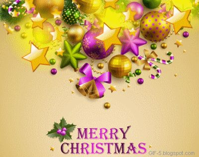 Facebook christmas greeting cards facebook christmas greeting cards facebook greetings christmas greeting cards f animation m4hsunfo