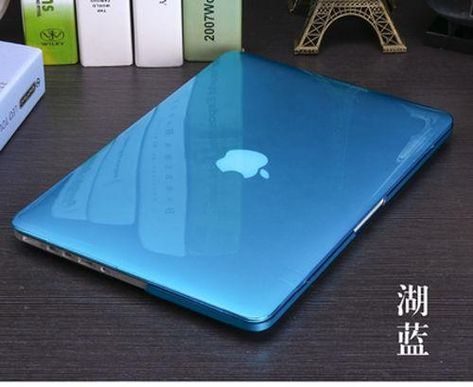 Brand Name: POSEIT Gender: Unisex Style: Laptop Cases Type: Laptop Replace Cover Pattern Type: Print Closure Type: Hasp Style: Fasion Material: Plastic Applicable Models: Macbook Model Number: A1465/A1707/A1466/A1369/A1502/A1425/A1706/A1708/A1398/A1342 Package: No To all buyer: Pls Kindly read Description,It could help,Thanks. Version of Keyboard Cover: Default is US verison,if need UK/EU,pls note me. Pls check Model number Before: Model can be found on the bottom of laptop. If meet any problem: Pls email us first feedback ,thanks.