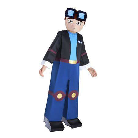 Image Result For Pokediger1 Roblox Crochet Halloween Costumes