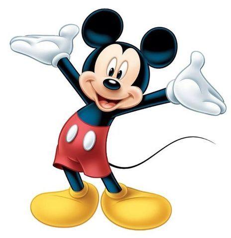 Imagenes De Miki Maus Imagenes De Miki Fondo De Mickey Mouse Imagenes De Miki Maus