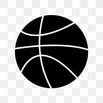 Vector Basketball Icon Clipart Basketball Basketball Icons Ball Png And Vector With Transparent Background For Free Download Phone Wallpaper Images Graphic Design Background Templates Globe Icon