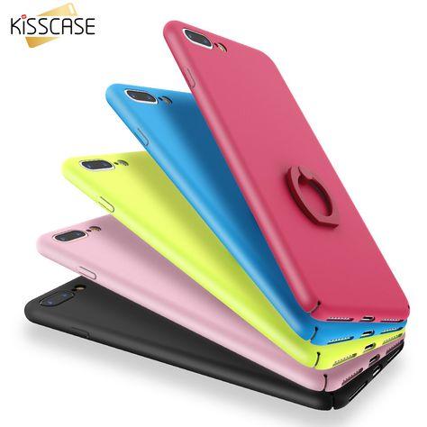 coque iphone 7 wax