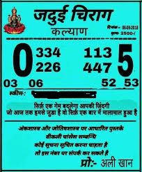 Rajasthan Gold Satta Gujarat Market Satta Noida Bazar Satta