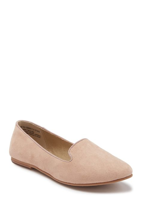Abound | Kiley Loafer Wide Width Available | Loafers