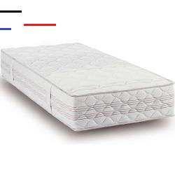 Biglittlecanvas Die Tonnentaschenfederkern Matratze Cooler Ist Nur In Dem Hartegrad H2 Verfugbar Um Dennoch Ein Bisschen Flexibil In 2020 Mattress Home Decor Decor