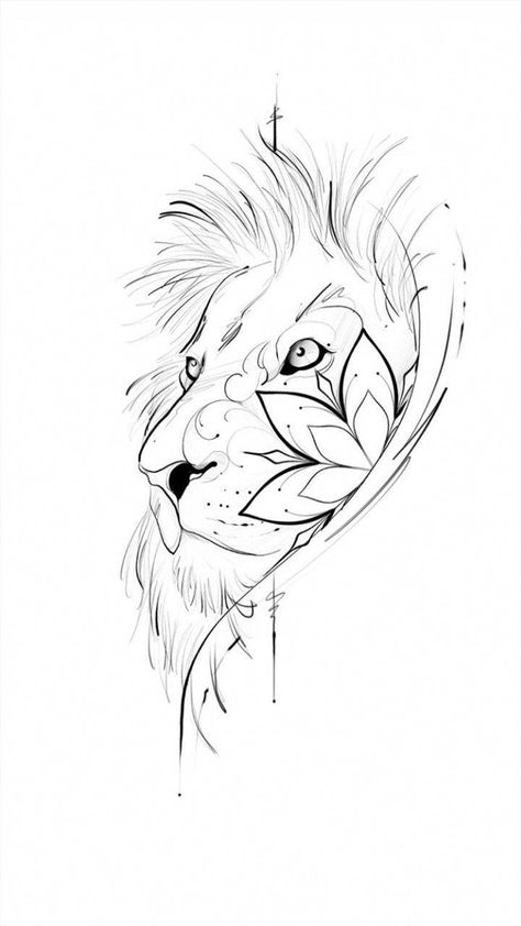 tattoos designs  are available on our web pages. Take a look and you will not be sorry you did. #tattoosdesigns