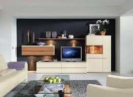 Amazing Mer enn bra ideer om H lsta wohnzimmer p Pinterest H lsta m bel Fernseher wandhalterung og do tv wand