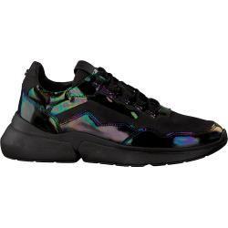 Women's sneakers & women's sneakers Floris Van Bommel