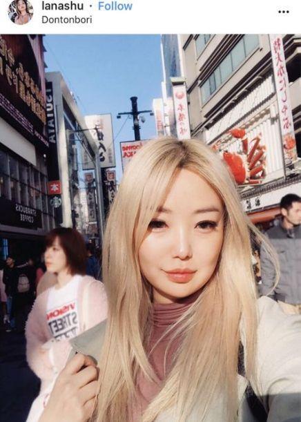 38 Trendy Hair Silver Asian Platinum Blonde Blonde Asian Hair Hair Color Asian Blonde Hair Korean