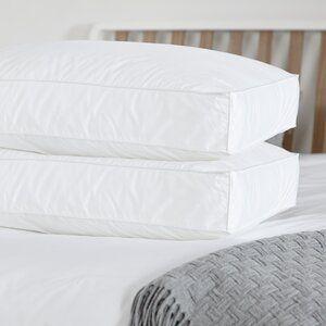 Berlin Upholstered Ottoman Bed Side Sleeper Pillow Side Sleeper Upholstered Bed Frame