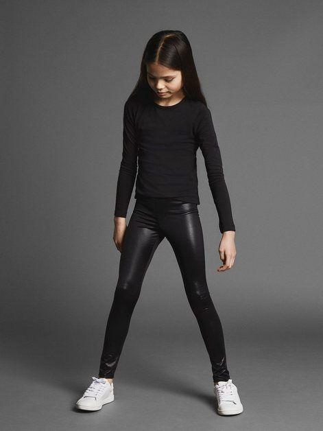 Nitban Leggings In 2020 Madchen Kleidung Tween Madchen Kleidung