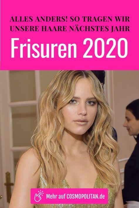 50+ Lange haare frisuren trend inspiration