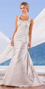 Ella Bridal 5583