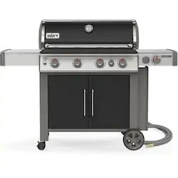 Best gas grill of 2020: Comparing Weber, Char Broil and more