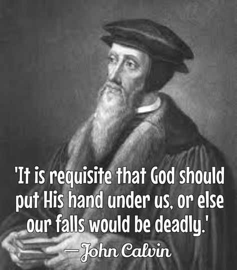 Top quotes by John Calvin-https://s-media-cache-ak0.pinimg.com/474x/88/d8/bd/88d8bde886aafcf0ae33030b76d2ebb3.jpg