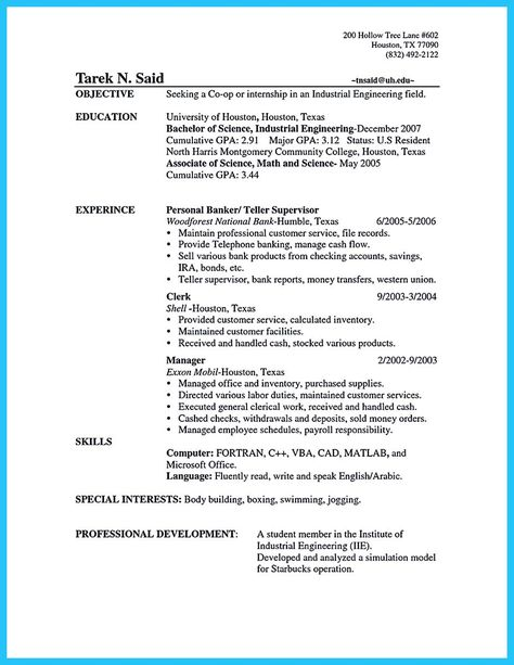 nice How Construction Laborer Resume Must Be Rightly Written - General Contractor Resume Sample