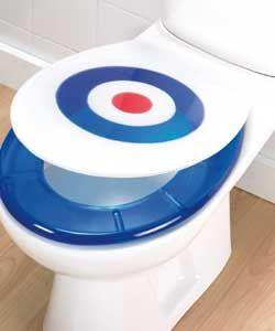 87 Toilet Seats Ideas Toilet Toilet Seat Cool Toilets