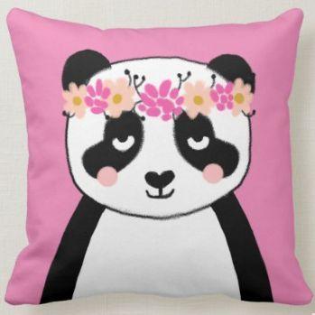Totoro Hand Warmer Plush Pillow Blanket Kuru Store Totoro Plush Totoro Pillow Plush Pillows