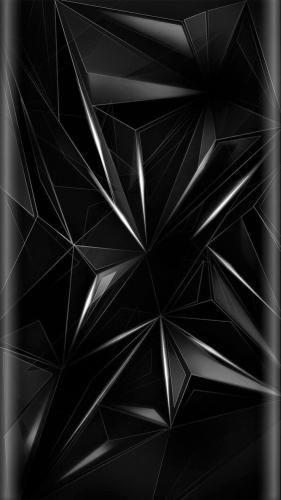 I Phone Wallpapers Dark Wallpaper Black Wallpaper Iphone Hd Dark Wallpapers Best of cool black wallpaper for iphone