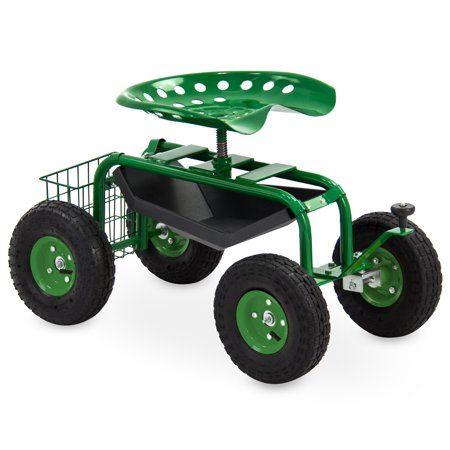 Patio Garden Garden Cart Garden Seating Garden Tools