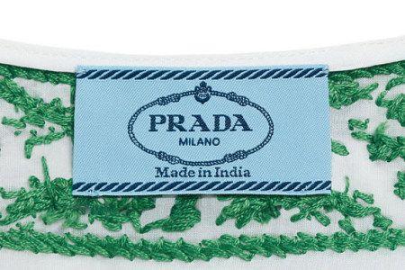 3750_prada_made_in_india_medium