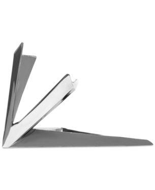 THIERRY MUGLER Angel Star Pedestal