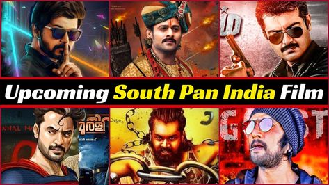 Pin On South Indian Movies Update