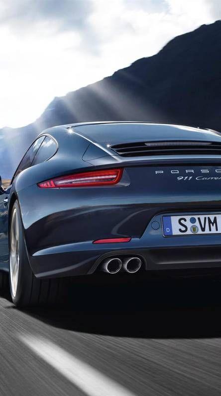 High quality Porsche Background car carwallpaper