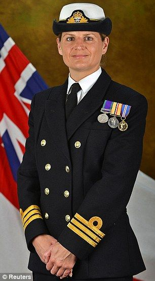 image result for british army female mess dress military uniforms