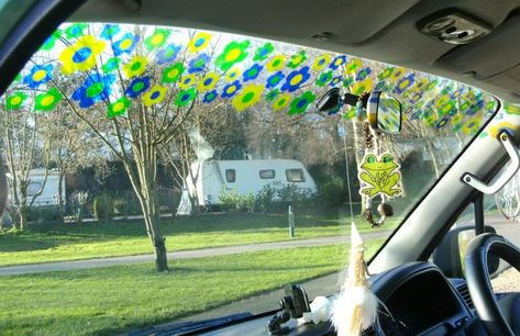 Cars stickers for men 41 Trendy ideas Cool Car Stickers, Car Window Stickers, Cute Decals For Cars, Window Decals, Vinyl Decals, Audi Tt, Ford Gt, Volvo, Vw Minibus