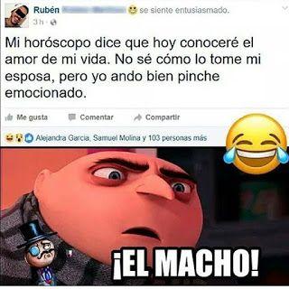 El Amor De Su Vida Memes Funny Memes Humor